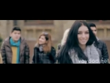 Otabek Mutalxo'jaev ft. Xushnud - Xayol HD new Uz Klip