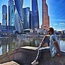 Максим Чернявский фото #40