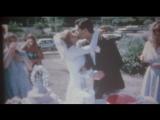 Некуда бежать (1993) супер фильм