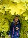 Руслана Бартош фото #19