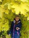 Руслана Бартош фото #18