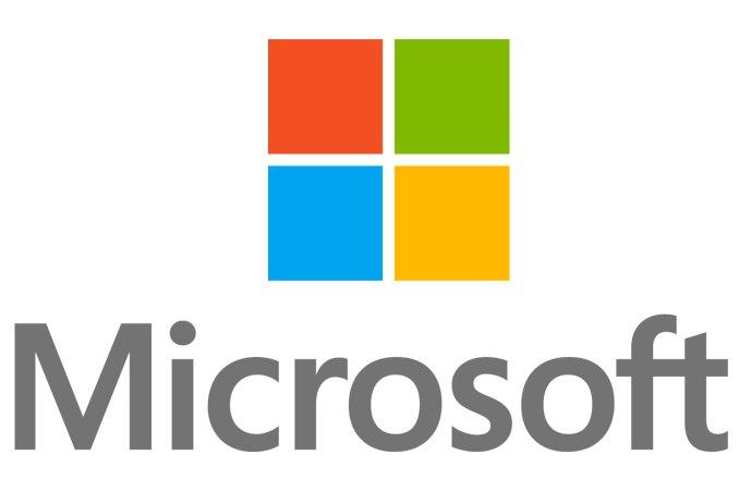 """Microsoft совместно с Xbox хотят стать """"пожирателями"""" виртуальной реальности"""