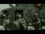 АФГАН.Неизвестные факты Афганской войны.Секретные истории