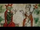 BBC Саймон Шама История Британии 2000 2002 vol 3 Династия Dynasty 1087 1216