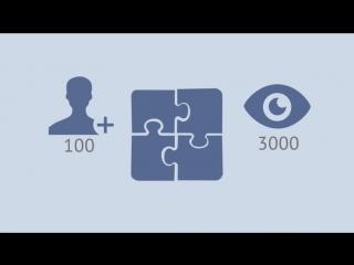 AIR партнерка Как монетизировать канал на Ютюб YouTube