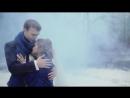 Свадебный клип прекрасной пары.