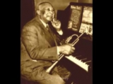 W. C. Handy - The St. Louis Blues