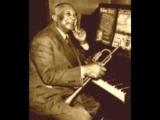 W. C. Handy - The St. Louis Blues