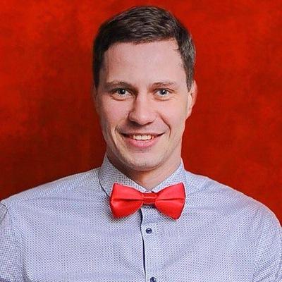 Андрей Зинченко