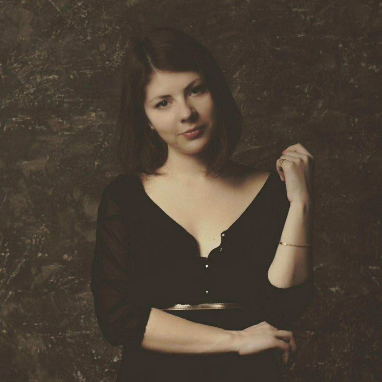 Секретные концерты Sofar Sounds Moscow: как стать участником?