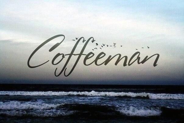 Скачать coffeeman ft beliy тот июль mp3 в качестве 320 кбит.