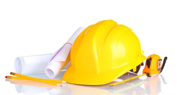 Экономим на ремонте в арендованной квартире