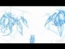 Gnomon Workshop Visual Development Vol.1 DVD 01_ch08