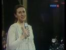 Валентина Толкунова - Носики-курносики 1978г