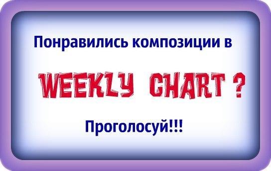 Bolid (НВП системы безопасности) | ВКонтакте