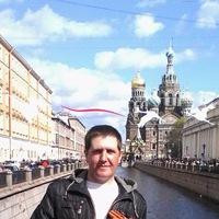 Andrey Manashenkov