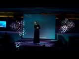 Юлия Шепелева - реквием (монолог) (Пугачёва)