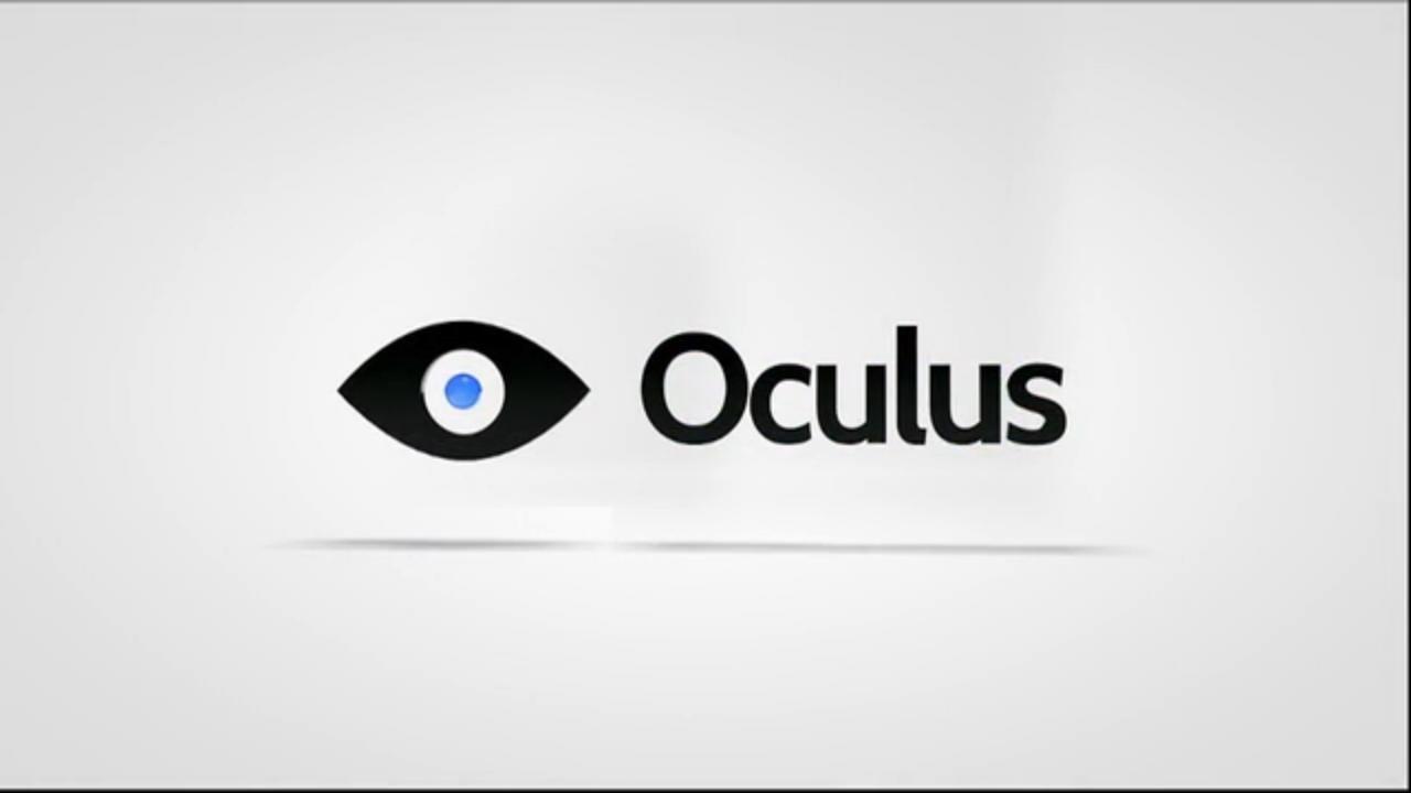 Основоположники Surreal Vision идут на работу в Oculus