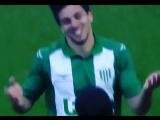 Мощно, круто* 100500 !! =)) Футбол, самые красивые моменту!! =))