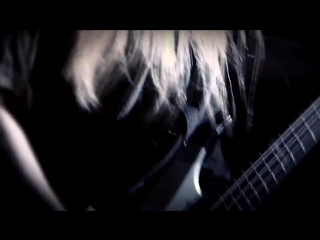 SABATON_-_Coat_of_Arms_(OFFICIAL_ANIMATE