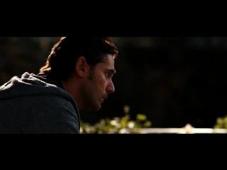 Жена путешественника во времени (2008) супер фильм 8.0/10