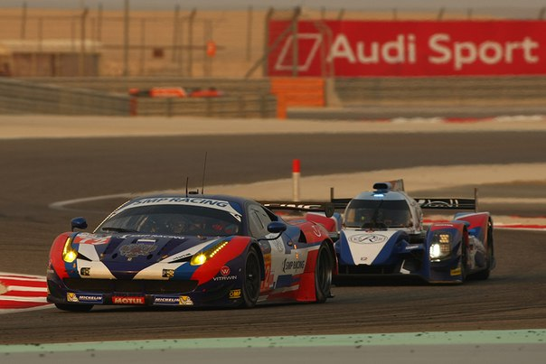 Vk racing soft - фото 8