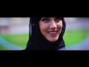 Премьера клипа! Babek Mamedrzaev - Я встретил тебя (SubhanAllah)-1