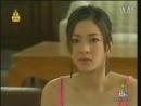 на тайском 18 серия Жребий судьбы 2006