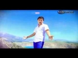 Kamron - Xayron bo'lma (Uzbek klip) 2014_low