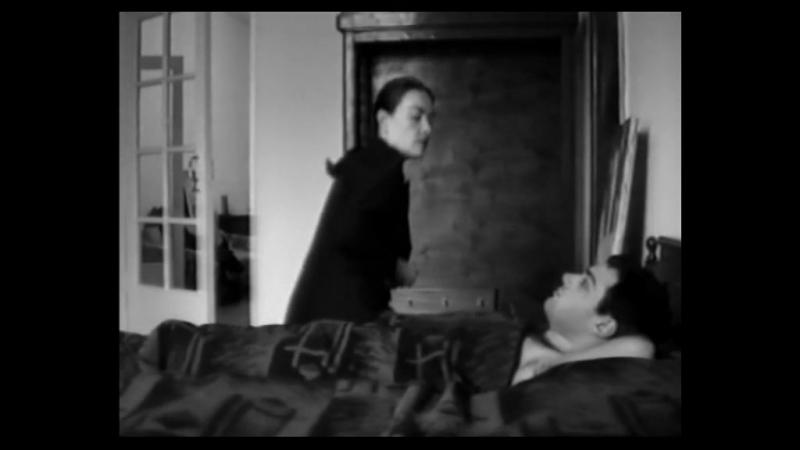 Лика Кавжарадзе, 2000. Первый фильм шота каландадзe дон жуан , Lika kavjaradze, Lika Kavzharadze, ლიკა ქავჟარაძე, Лика Кавж