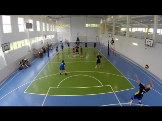 20150523_volley_smirnov_tour_dm_gora-kedr_2