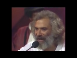 Georges Moustaki - La Philosophie