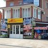"""Магазин """"АвтоАльянс"""" - автозапчасти Волгодонск"""
