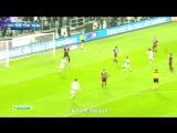 Pogba vs Torino