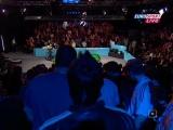 Снукер. Чемпионат Британии 2008. Шон Мёрфи - Стивен Магуайр. 1/2 финала.