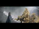 Трейлер фильма «Белоснежка и Охотник 2»