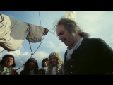 Сказ о Том Как Царь Пётр Арапа Женил 1976
