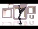 【MMD】TFプライムのスタースクリームで「Tik Tok」720p