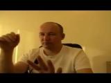 Медитация Окно Света. Фрагмент из курса Сергея Ратнера Целительные медитации