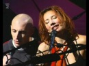 Tori Amos feat. Maynard James Keenan - Muhammad, My Friend (Live)