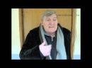 вор в законе Владимир Баркалов Блондин 24.03.2010