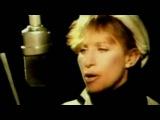 Barbra Streisand - HD STEREO - Memory - CC for lyrics