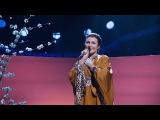 Один в один! Анжелика Агурбаш - Валентина Толкунова (Попурри)