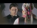 Rokiczanka - To i hola (Official HD Video)