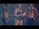 J-LO - On The Floor (Live) - Dance Again World Tour Rio de Janeiro 27062012