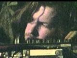 Aphex Twin- Rephlex Disco Assault, 13th December 2002 (Full Show)