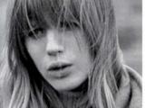 Marianne Faithfull-Green are your eyes