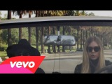 First Aid Kit - My Silver Lining (Video)