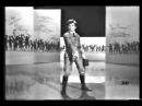 Viva La Pappa Col Pomodoro RITA PAVONE 1965
