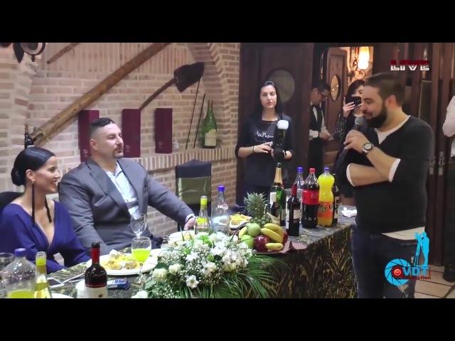 Florin Salam Cand suna baiatul New 2016 By SalamFlorinOfficial